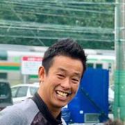 山口大介さん
