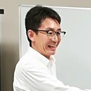 橋本勝彦さん