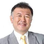 菅野 弘達さん